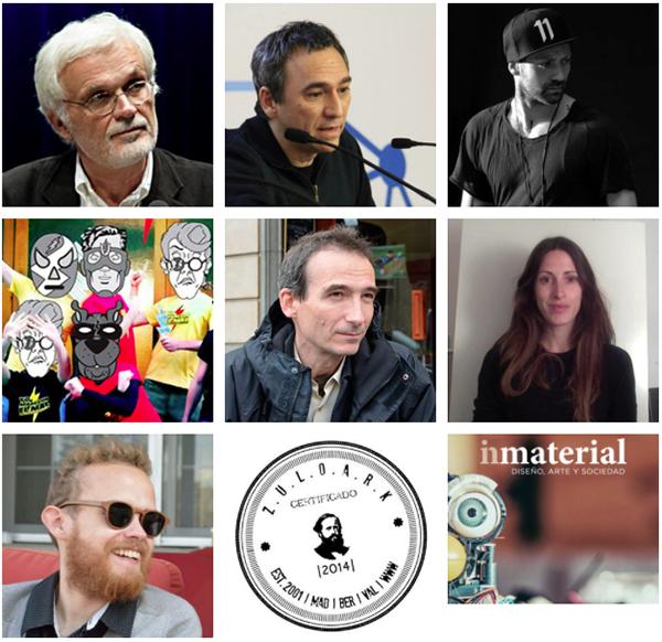 2º edición BAU Design Forum, 29 y 30 de septiembre, Barcelona, 2016