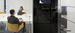 Jornada técnica: Innovación y tecnología en la oficina