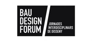 BAU Design Forum, jornadas interdisciplinares de diseño y comunicación