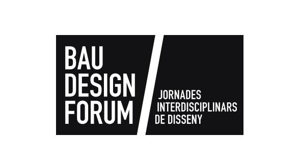 2º edición BAU Design Forum