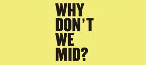 MID, Mercado de Ideas Diseño, convoca para su sexta edición