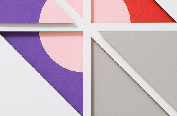 Bridge Poster Series, Moniker + Designer Fund, 2016.