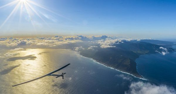 Temático: Diseño de alto vuelo, cuando volar se conjuga con imaginar