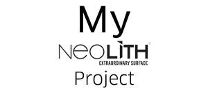 My Neolith Project: Grandes espacios residenciales