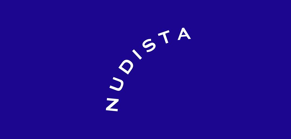 Nudista, Erretres, 2016