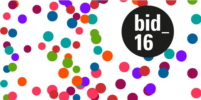 5ª Bienal Iberoamericana de Diseño