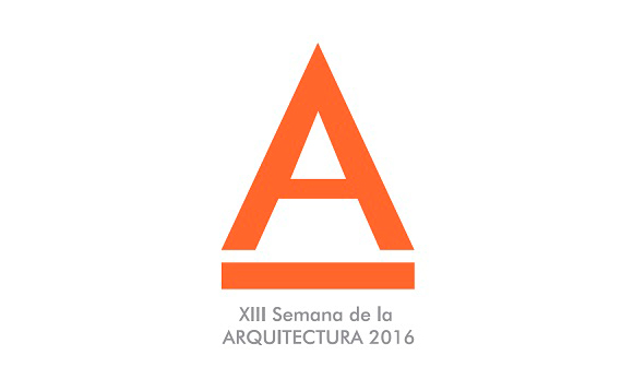 La XIII Semana de la Arquitectura se despide con actividades para disfrutar en familia