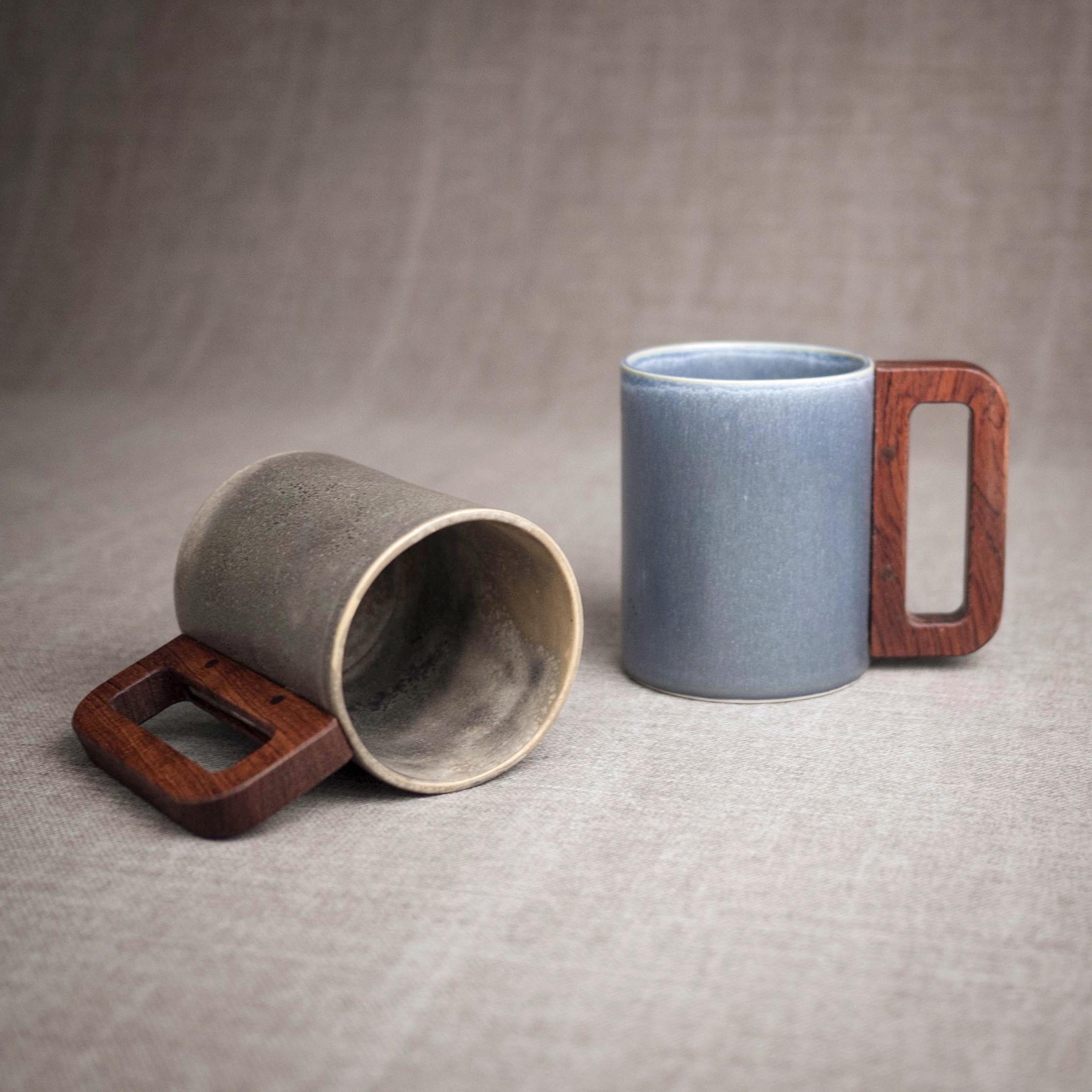Mugs, Matimañana, 2016