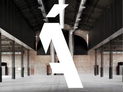 Exposición Área/Test en Matadero Madrid