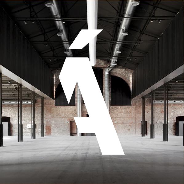 Área/TEST: la cultura chilena en la Central de Diseño en Matadero Madrid