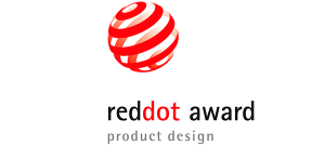 Convocatoria: Red Dot Award Product Design 2017
