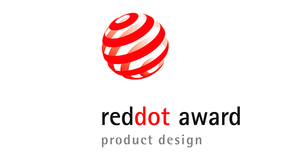 Convocatoria: Red Dot Award Product Design 2017