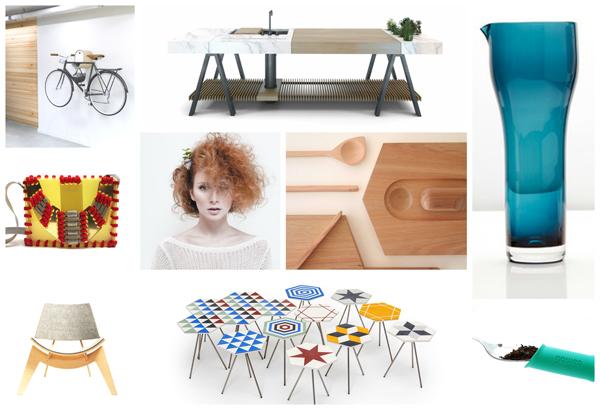 La 5ª edición de la Bienal Iberoamericana de Diseño (BID) ya está aquí