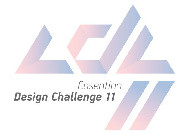 Abierta la nueva edición del Cosentino Design Challenge
