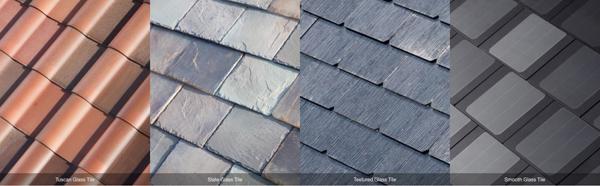 Solar Roof, Solarcity, Tesla