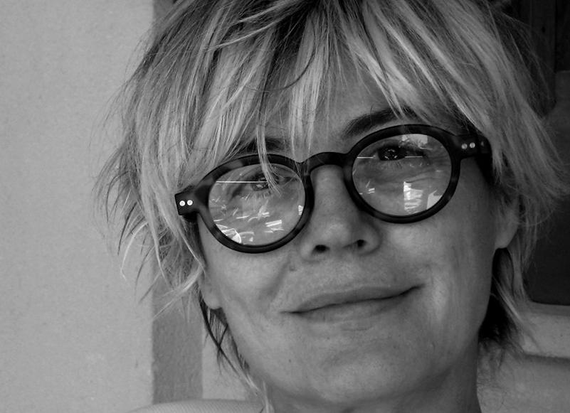 Entrevista a Marisa Gallén, ¿estudias o diseñas?