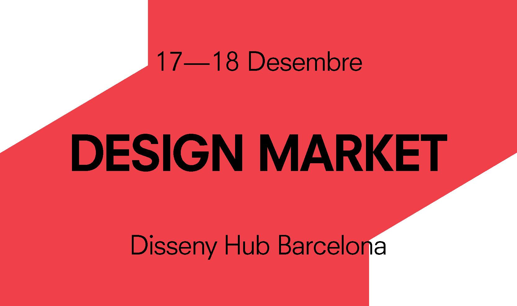 Design Market