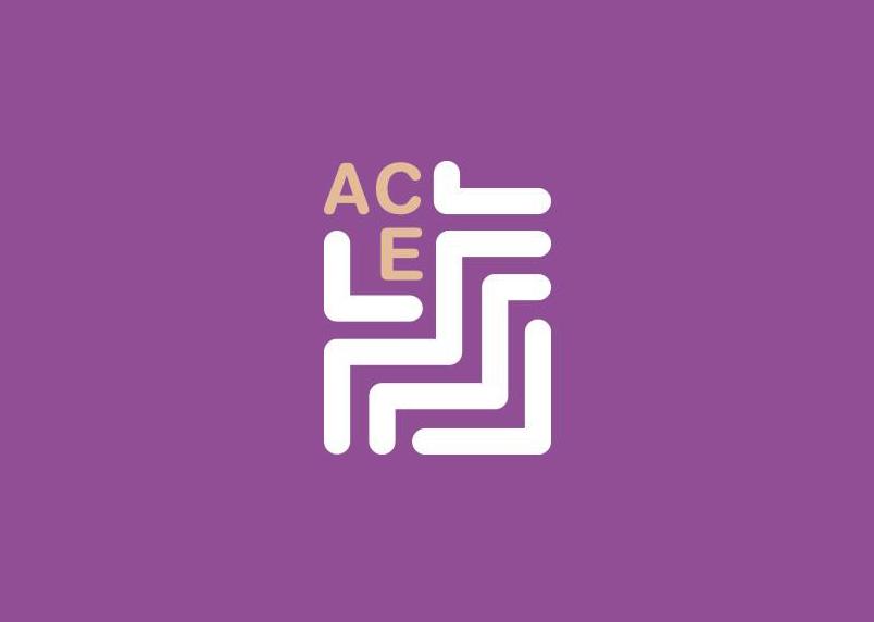 Diseño solidario: concurso Asociación Conquistando Escalones
