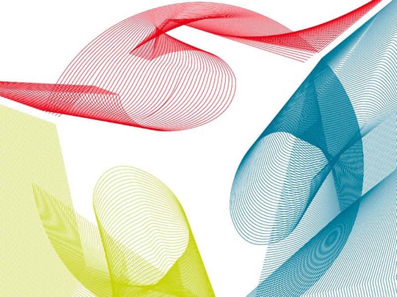 Experimenta 72: Fab Lab, un cambio de paradigma