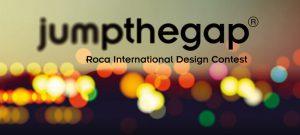 El concurso Jumpthegap de Roca celebra su séptima edición
