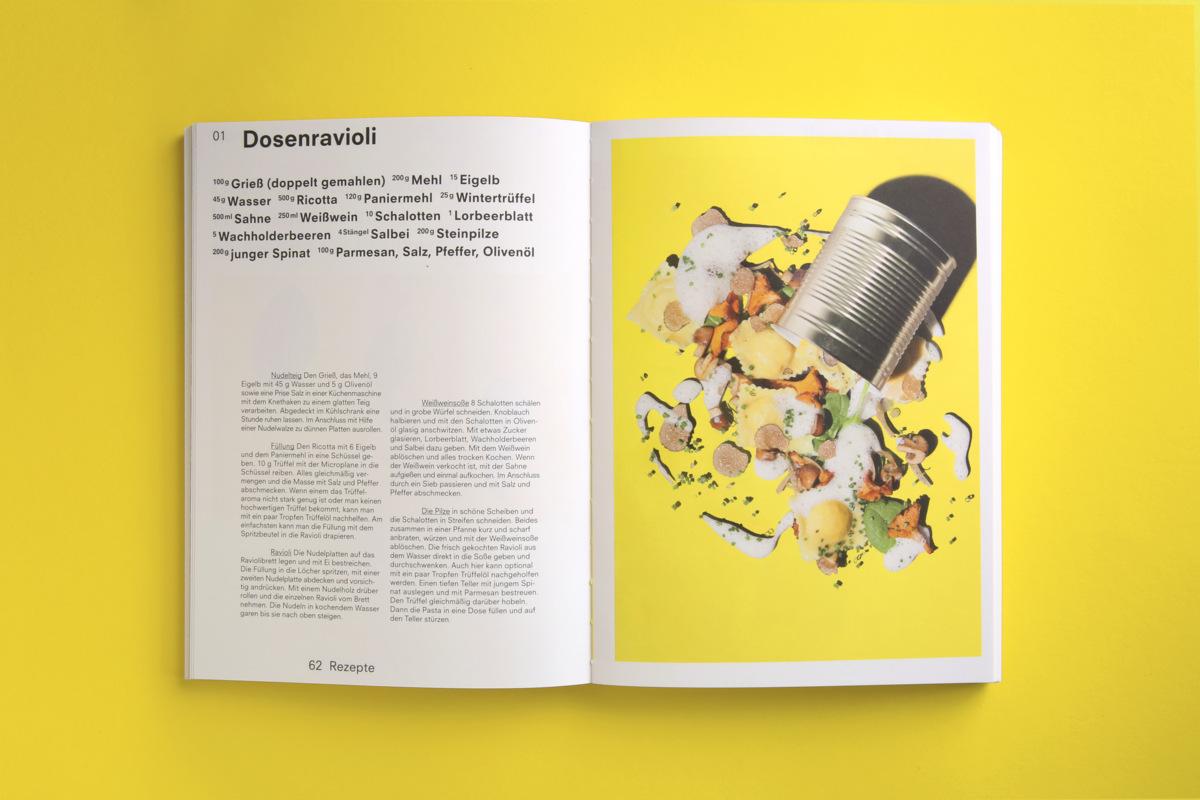 Lokalhelden, Morphoria Design Collective, Dusseldorf, 2016, © Nora Luther & Pavel Becker