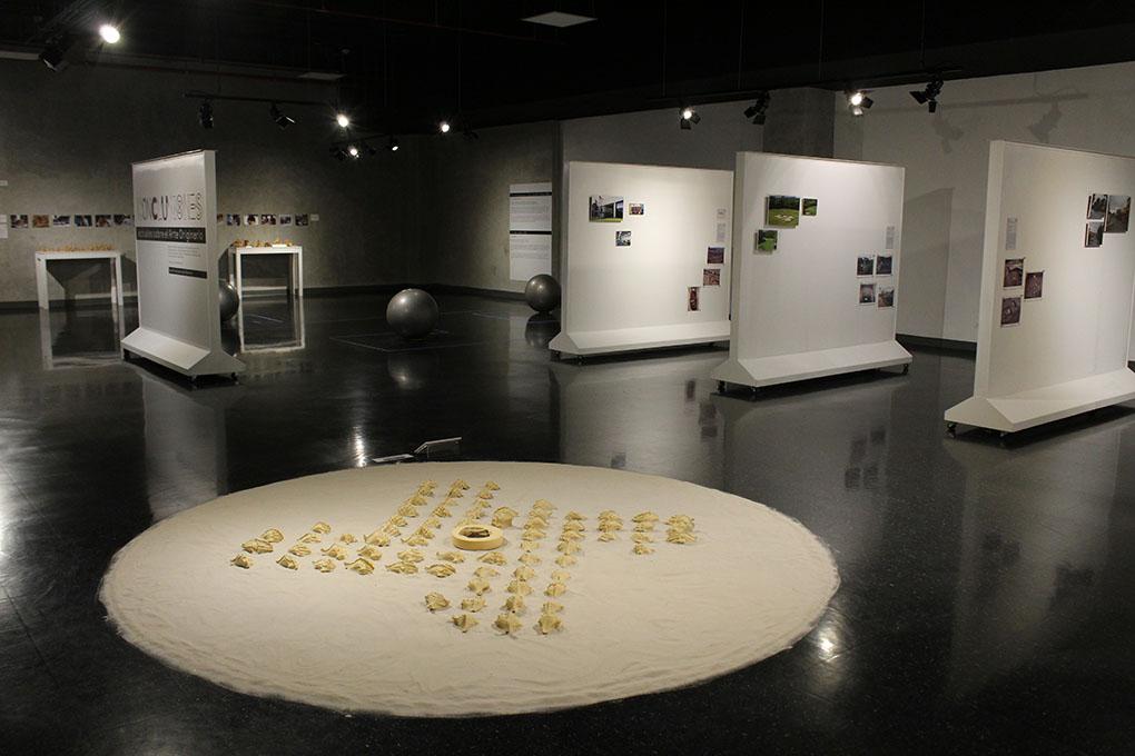 Arte contemporáneo: Conclusiones actuales sobre el arte originario