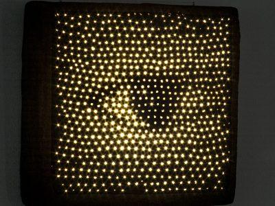 arte-luminico-5-exposicion-galeria-nacional-costa-rica
