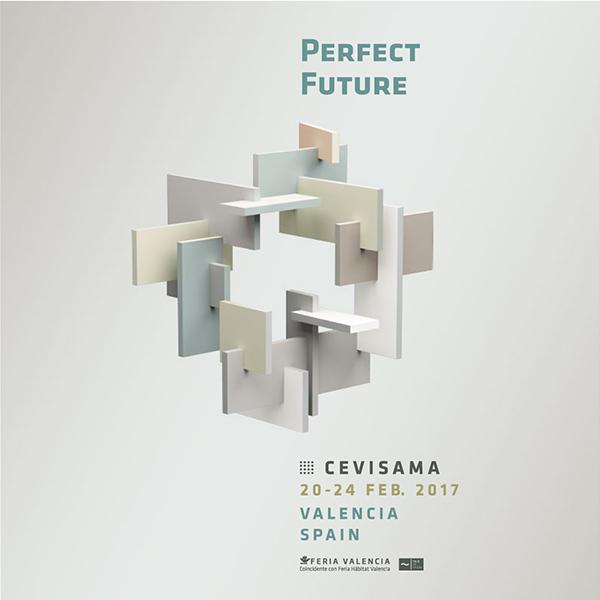 Agenda, febrero 2017, Valencia