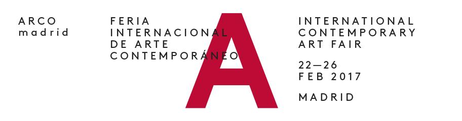 Agenda, febrero 2017, Madrid