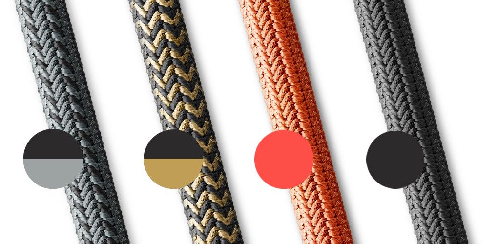 Tex-lock, el candado textil liviano, flexible y seguro, Leipzig (Alemania), 2017