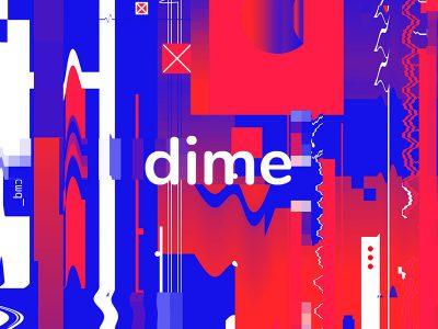 DIME, la primera Semana del Diseño de Mérida