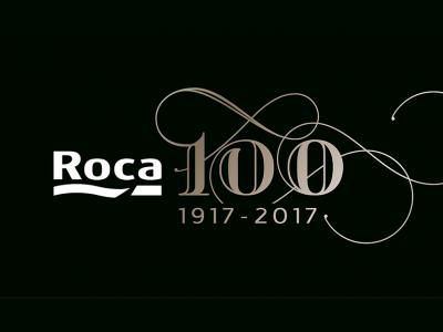 Roca presenta la exposición: Una historia compartida. La marca a través de la comunicación