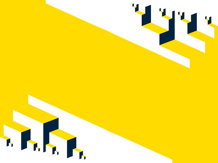 Marzo: el diseño invita a participar, experimentar y reflexionar