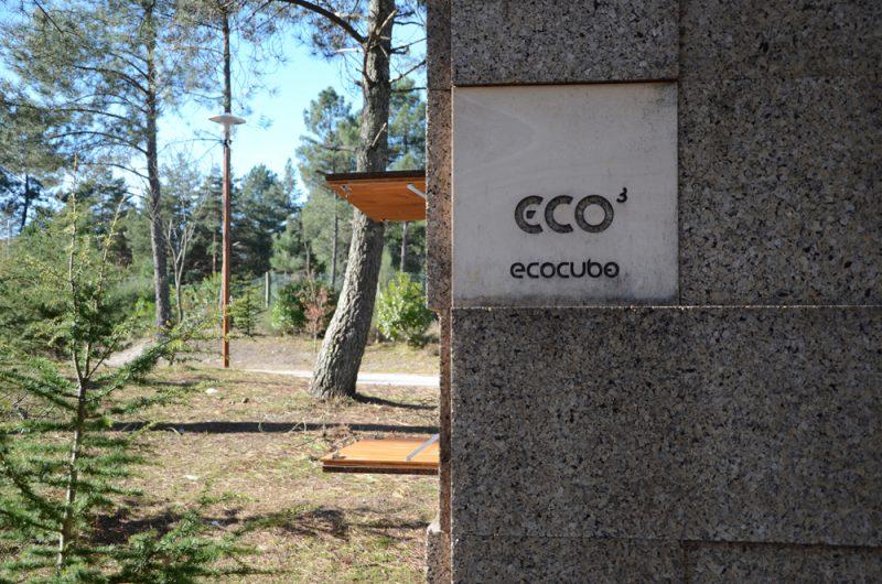 Ecocubo (Eco³)