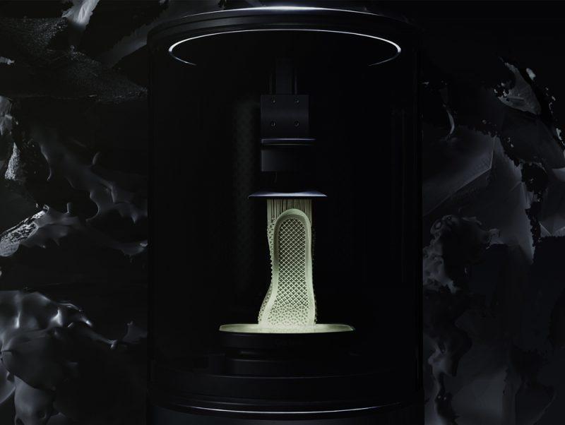 Futurecraft 4D de adidas, la revolución del calzado deportivo