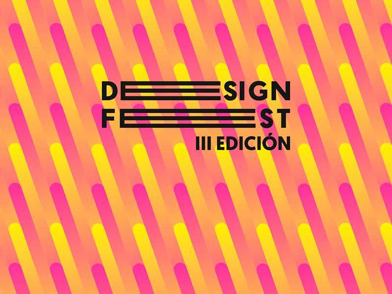 Bicis con Sello, concurso de IED Madrid