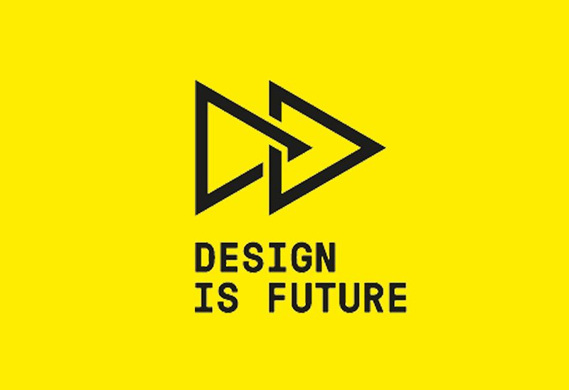 Design is Future, de Toormix y BCD