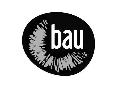 Infografía y visualización de datos, conferencia gratuita en BAU