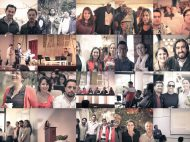 9° Seminario Internacional de Investigación en Diseño en Argentina