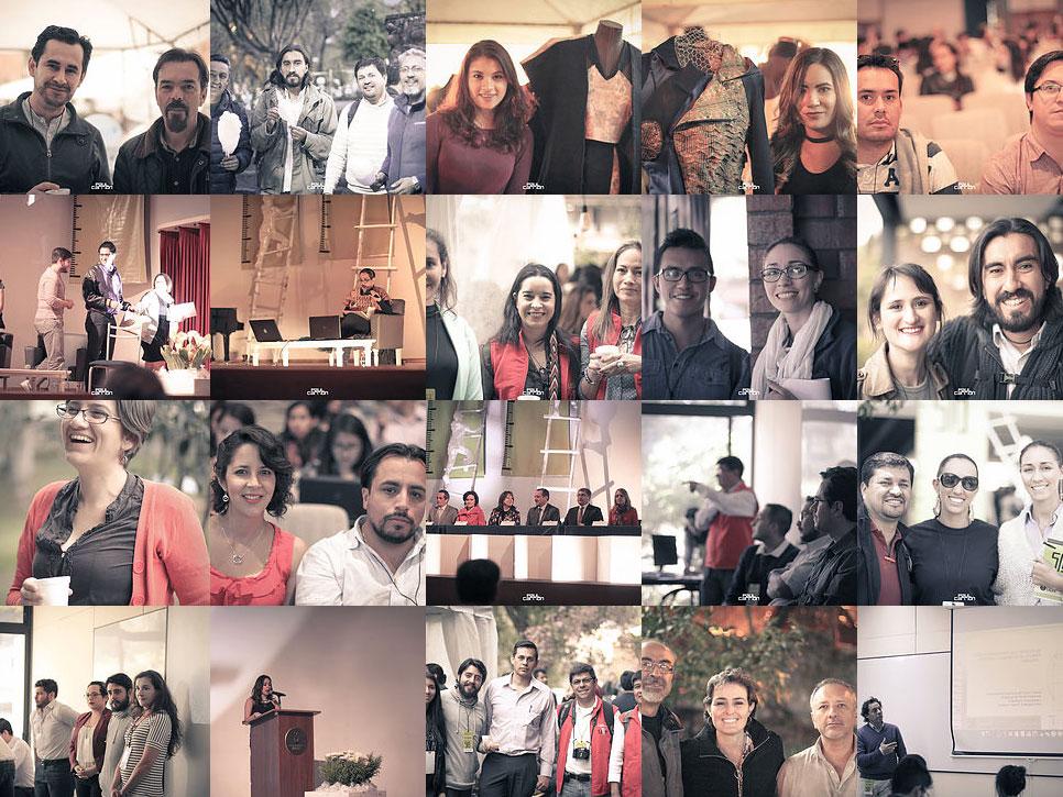 9° Seminario Internacional de Investigación en Diseño