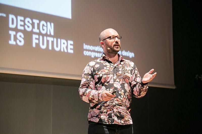 Llega la 12º edición de Barcelona Design Week, Barcelona, 2017