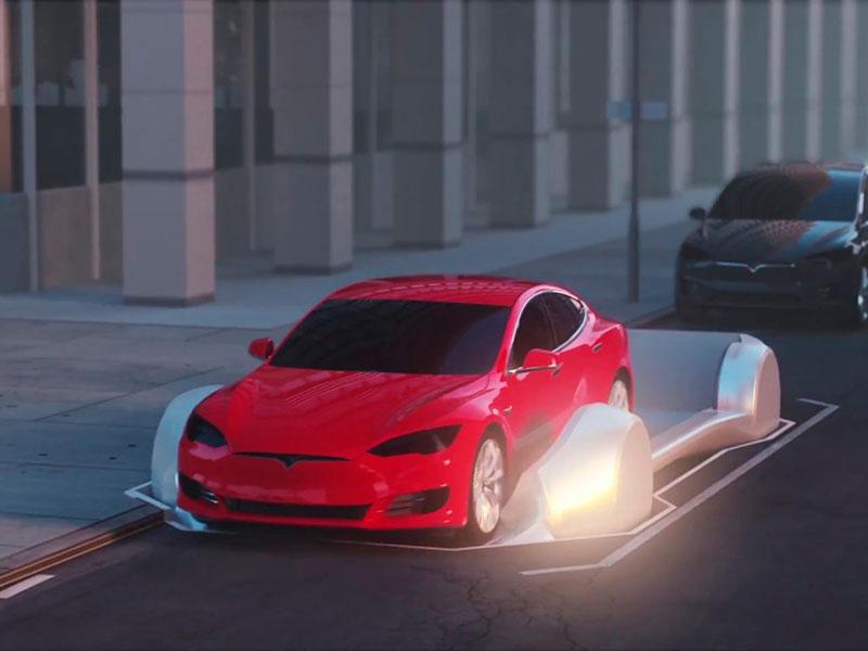 The Boring Company, los túneles futuristas de Elon Musk y adiós a los atascos