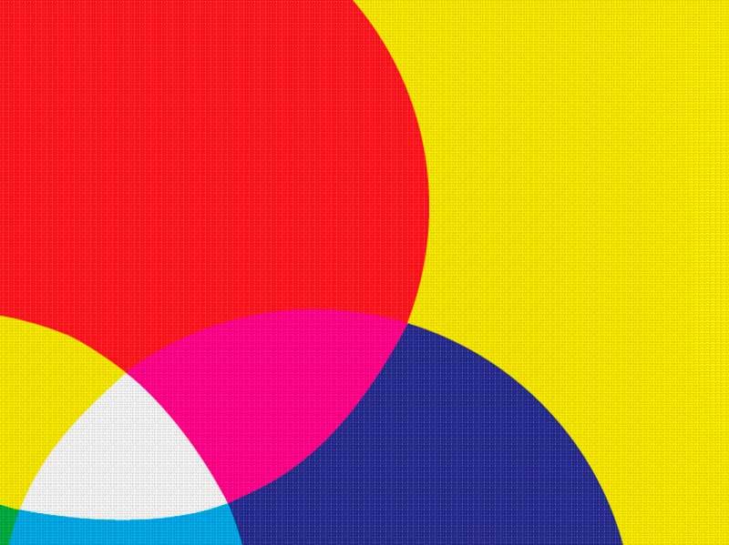 Día Mundial del Diseño gráfico, una fecha para la reflexión