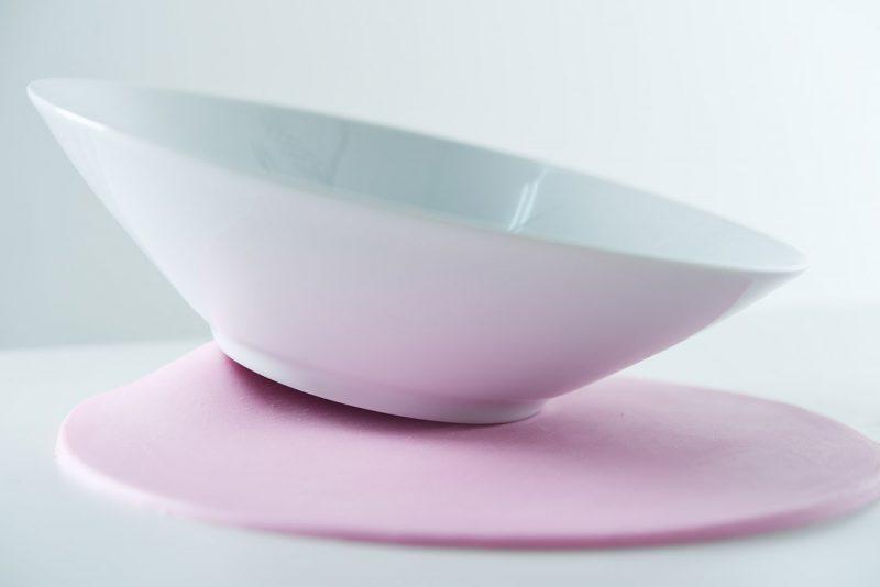 Diseño inclusivo: Oneware, utensilios de cocina de Loren Lim