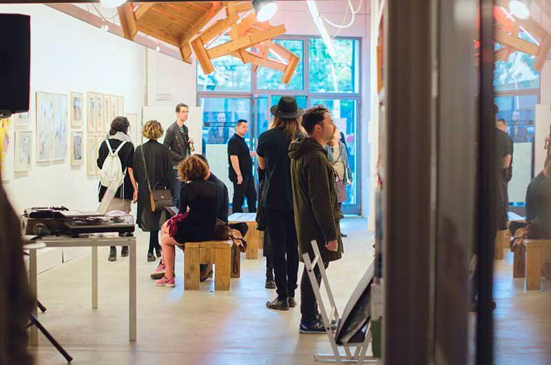 Barcelona Design Week 2017. Del 6 al 14 d junio, el diseño es protagonista