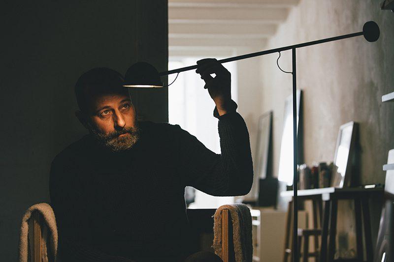 La colección Copérnica del estudio Ramírez i Carrillo, recibe el Premio HiP