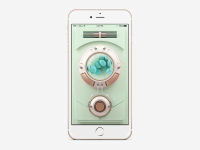 Desarrollo de aplicaciones: el diseño lúdico de Jordi Pagès