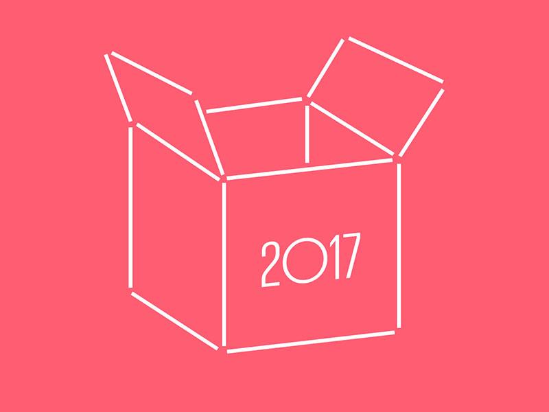 Día del Diseño Industrial 2017, una apuesta por la sostenibilidad