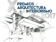 Entregados los X Premios Porcelanosa de Arquitectura e Interiorismo. Ganador categoría Proyectos de Futuro-Estudiantes
