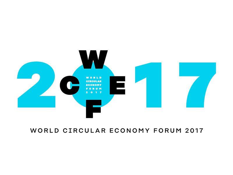 Foro Mundial de Economía Circular 2017. Finlandia marca tendencia